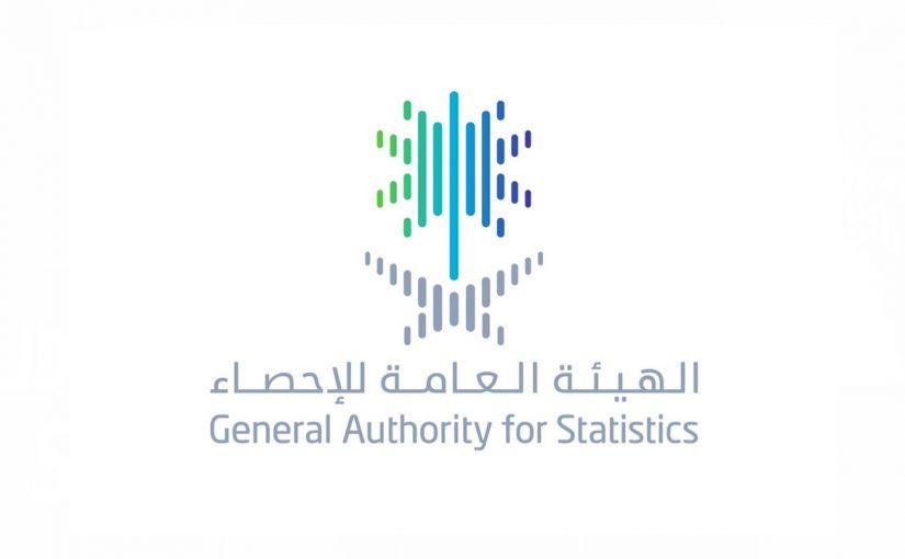 الجهة التي تتولى التعداد السكاني هي الهيئة العامة للإحصاء
