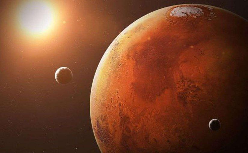 اي لون النجوم يدل على درجة حرارة اكبر سطح النجم