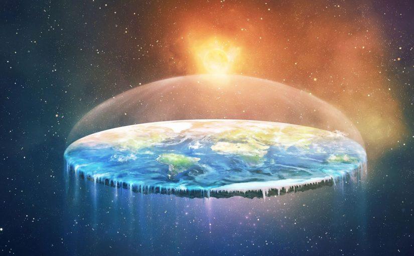 عندما تدور الارض حول الشمس فان ميلان الارض يسبب