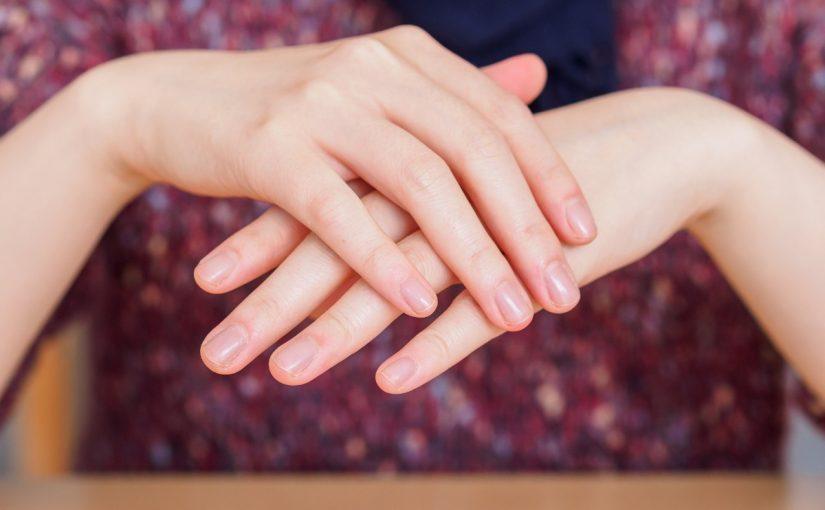 تفسير الاصابع في المنام