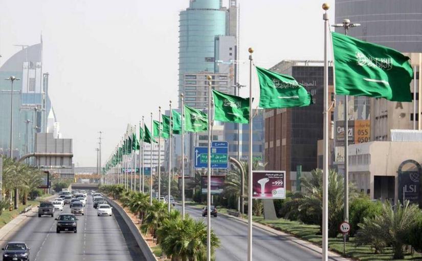 اين يتوفر لقاح فايزر في الرياض