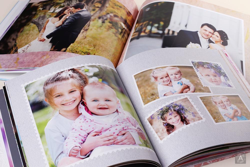صور هدايا عيد الام جميلة 5