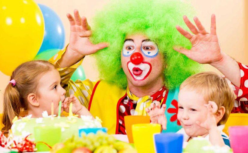 عبارات عن يوم الطفل الاماراتي