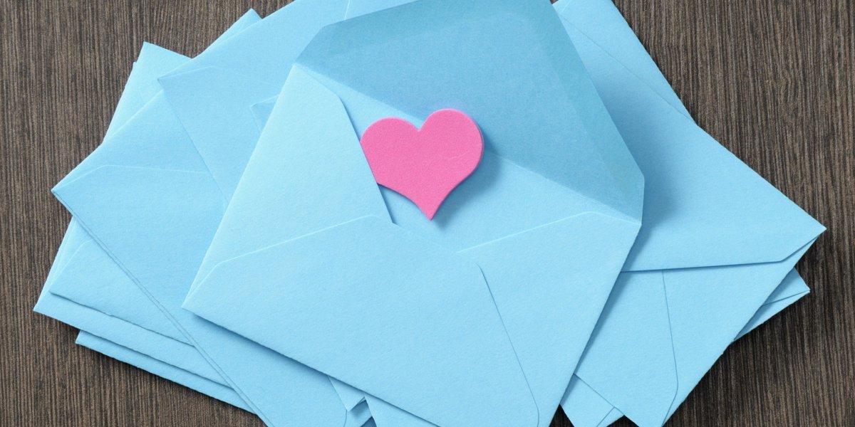 رسائل شكر وتقدير