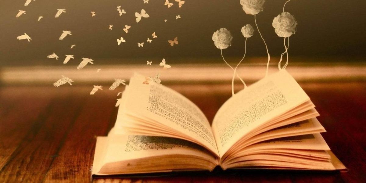 الكتاب خير هدية