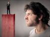 ما الفرق بين الغبطة والحسد