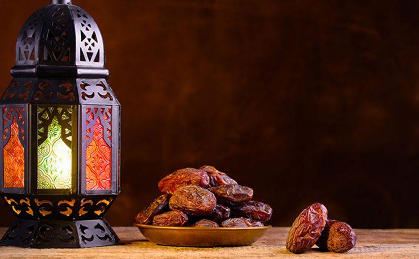 متى اول يوم رمضان 2021