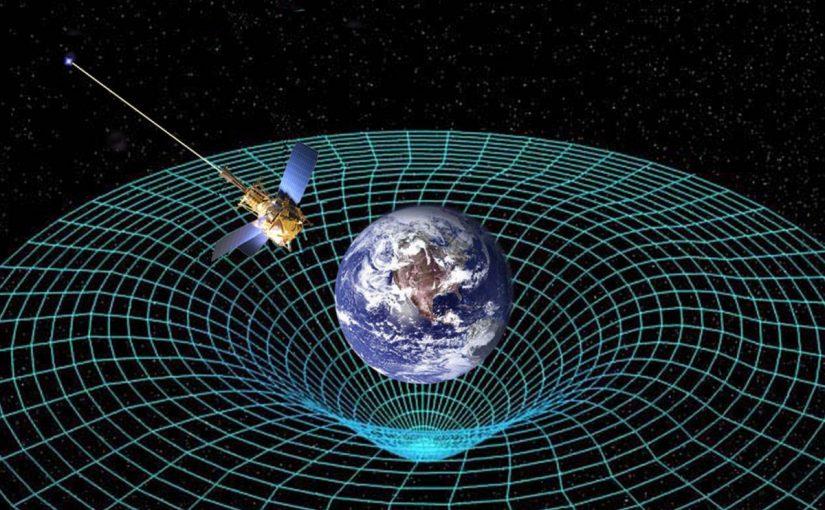 قوة الجذب التي تسحب بها الارض الاجسام نحوها تسمى الكثافة