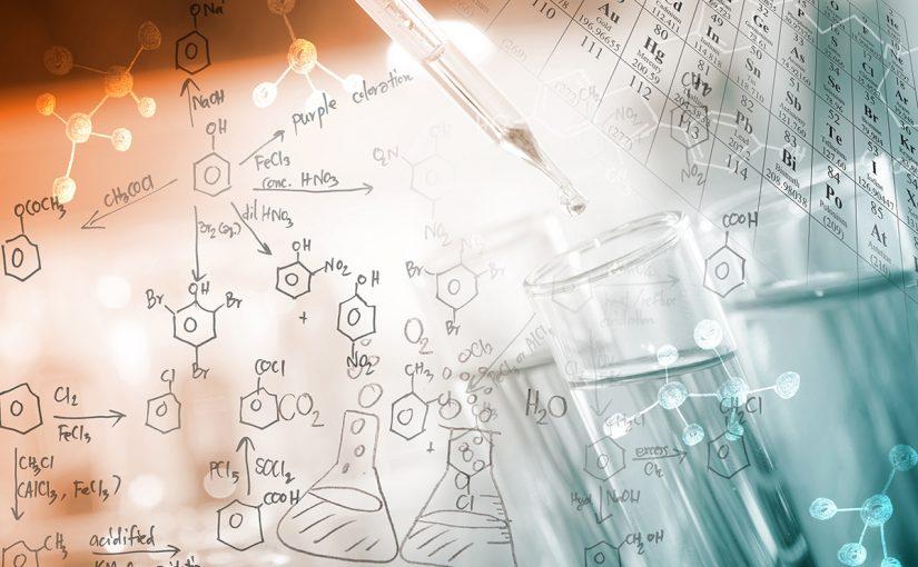 المادة التي يحدث لها فقد إلكترونات تسمى عامل
