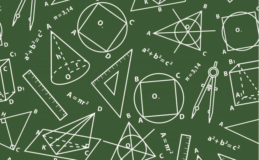 التحويل الهندسي الذي يقلب الشكل حول مستقيم هو