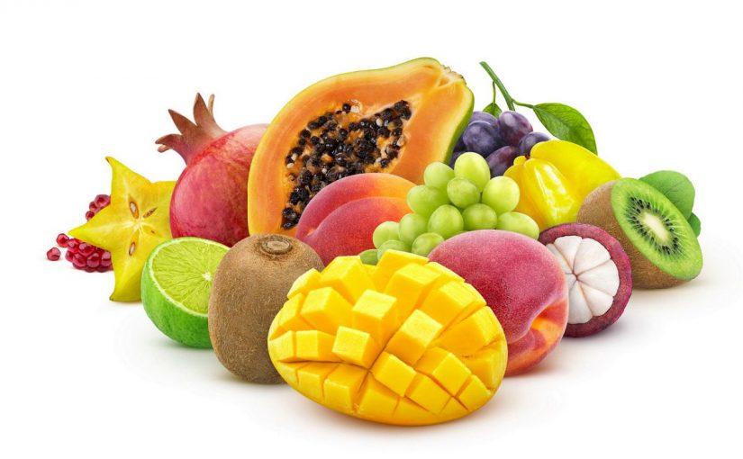 ما هي الفواكه التي ترفع السكر في الدم