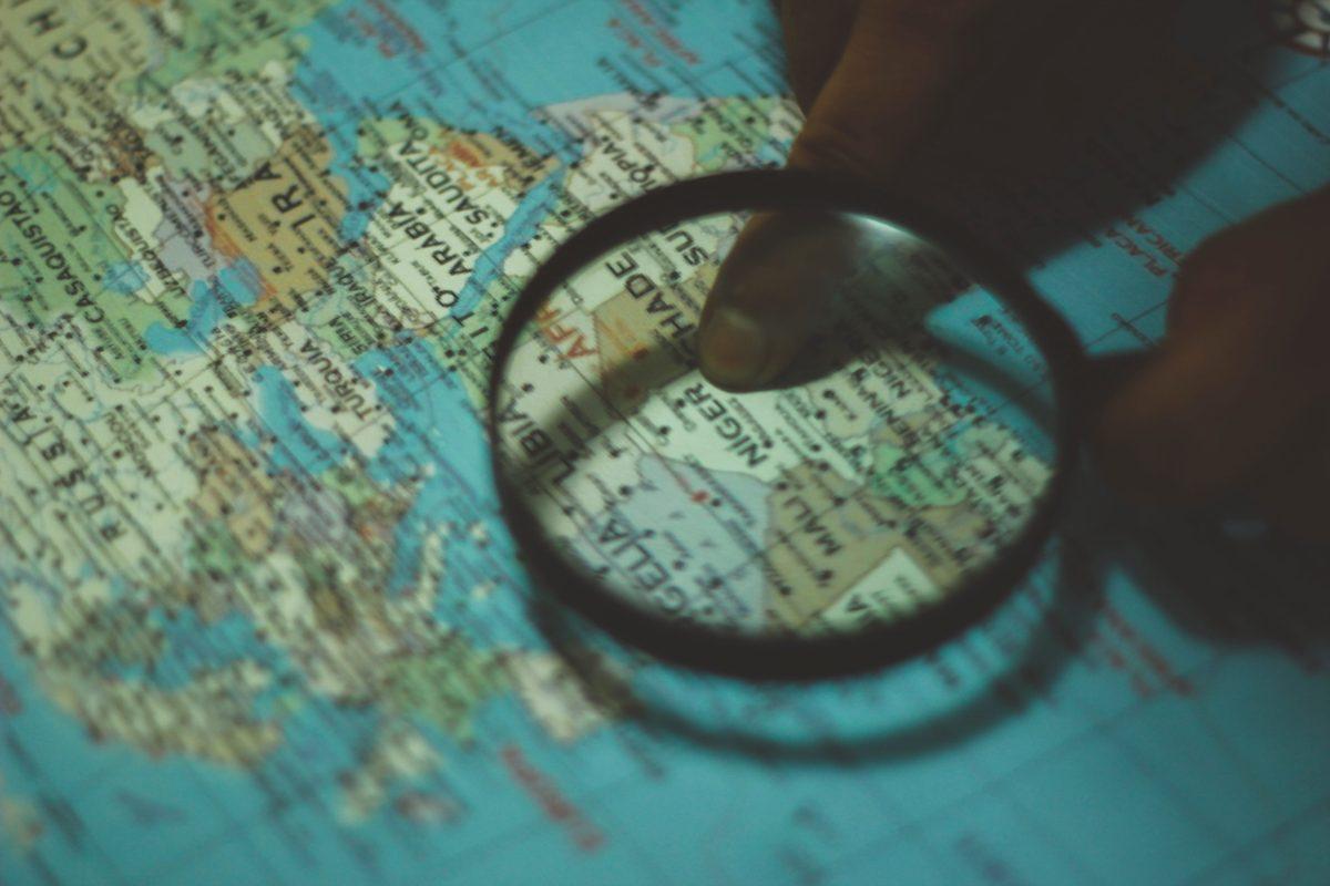 حركة الكشوف الجغرافية البرتغالية