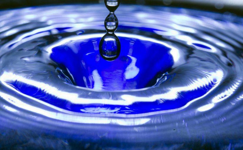 اي من الاتي يعتبر مصادر المياه