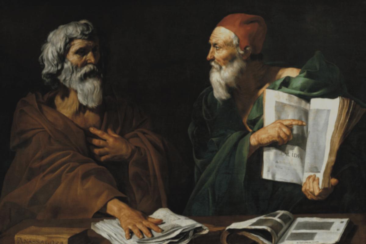 هل الفلسفة من العلوم المحرمة