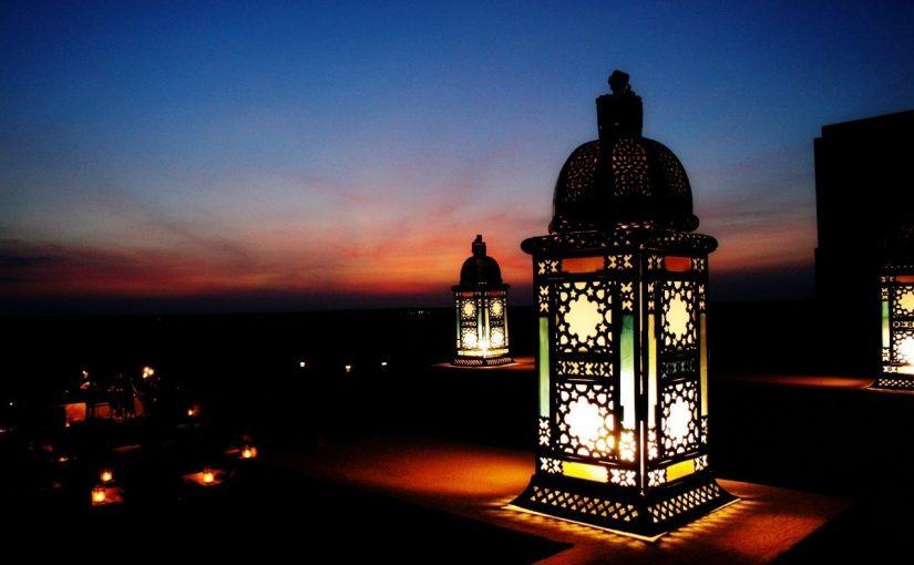 امساكية رمضان 1442 فرنسا