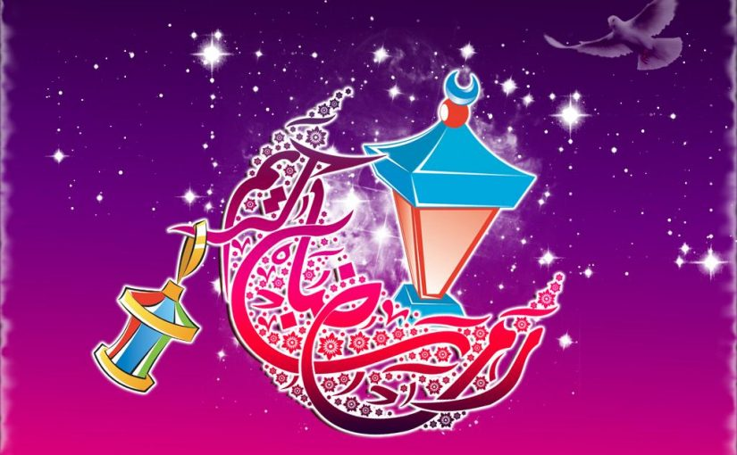 امساكية رمضان 1442 انجلترا