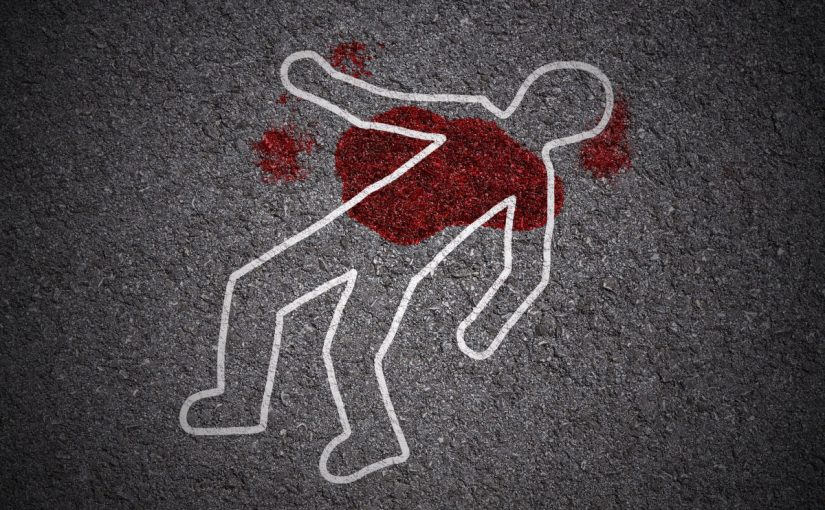 تفسير رؤيا القتل في المنام