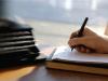 """تفسير الكتابة بالقلم في المنام لابن سيرين وابن شاهين """"أدق التفسيرات"""""""