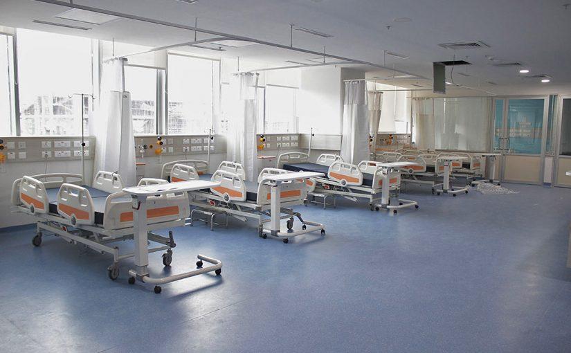 اعادة صرف الدواء المستشفى العسكري بجدة