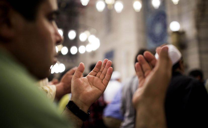 أدعية رمضان جميلة