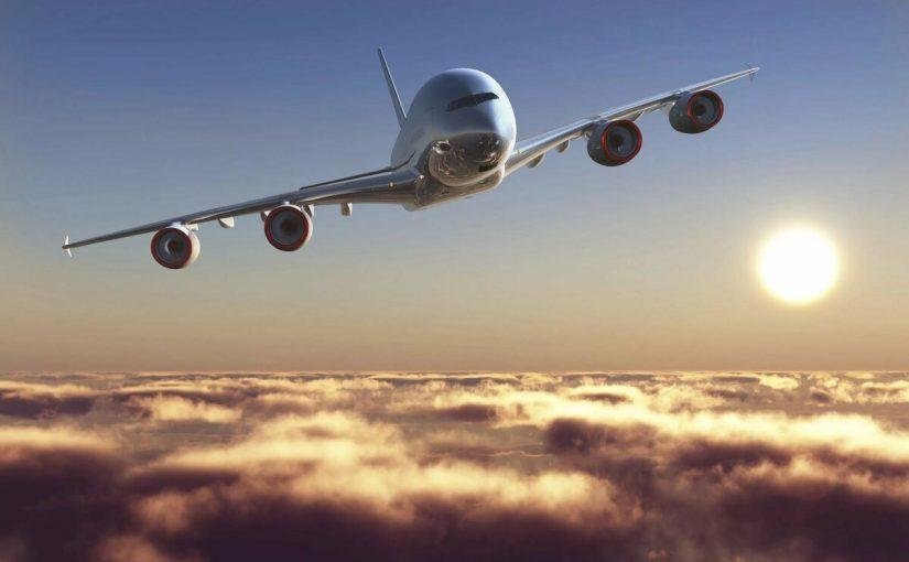 تفسير حلم السفر للخارج بالطائرة للعزباء