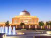 نسب قبول الجامعات في الرياض 2021