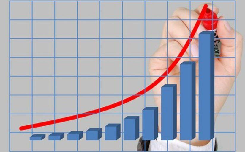 من فوائد التعداد السكاني معرفة عدد سكان الدولة
