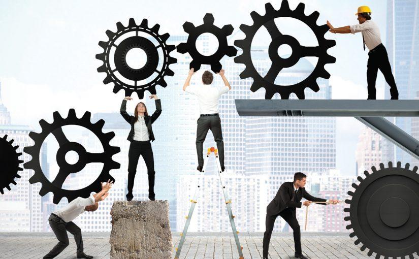 فوائد التخطيط الإداري
