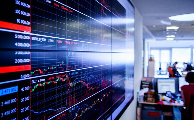 قائمة الراجحي للأسهم المباحة 2021