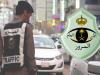 ما هي فترة السماح لتجديد رخصة القيادة بالسعودية 2021