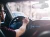 غرامة تأخير تجديد رخصة السير في السعودية سعر التجديد مع الغرامة
