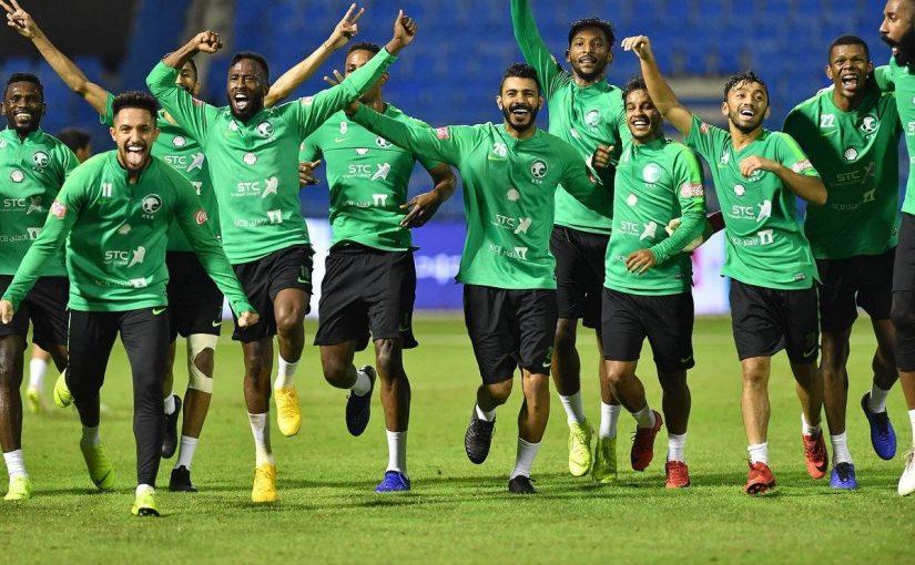 ترتيب الدوري السعودي حتى اليوم