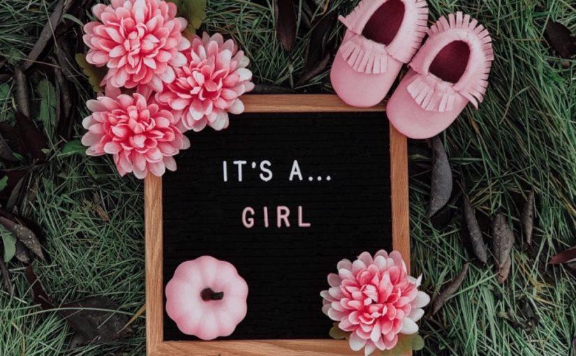 اسماء بنات من ثلاث حروف