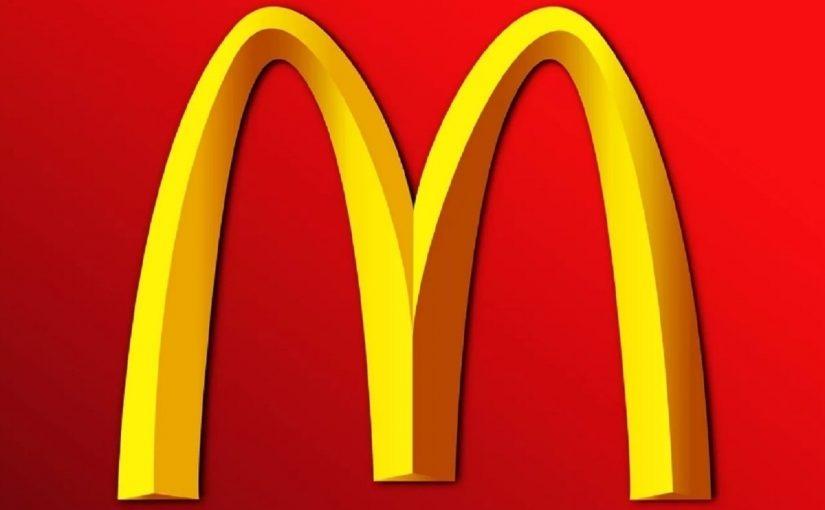 كم فرع ماكدونالدز في جدة