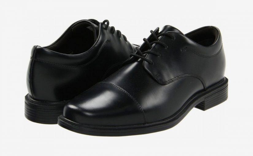 تفسير الحذاء الاسود في المنام
