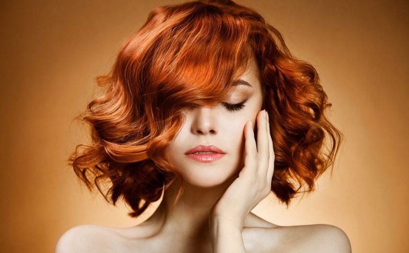 مميزات الشعر القصير