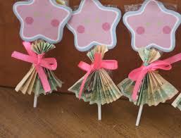 افكار توزيعات العيد للكبار