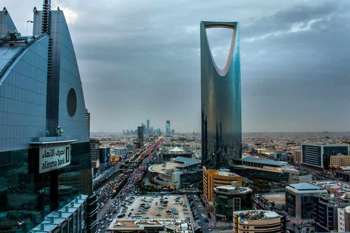 اللائحة التنفيذية لنظام تملك غير السعوديين للعقار واستثماره