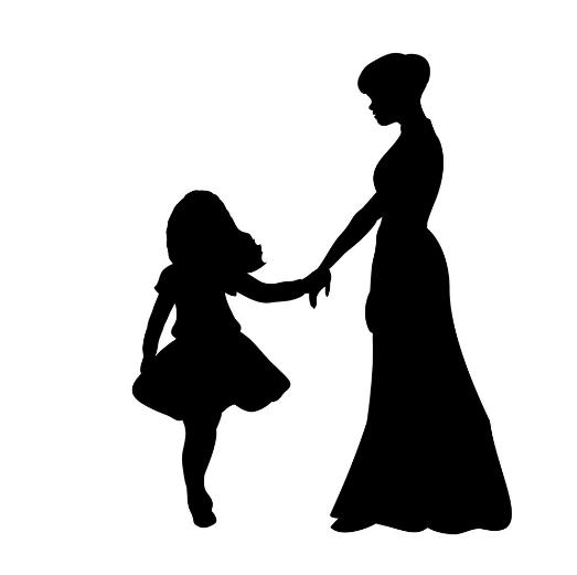 كلمات عن أول عيد يمر بدون أمي