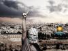 دعاء لاهل فلسطين .. اللهم احفظ غزة وفلسطين وأهلها