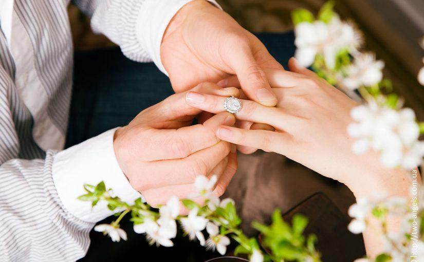 طريقة للزواج في يومين