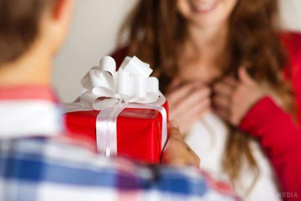 اجدد هدايا عيد الميلاد لزوجتي