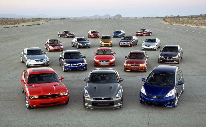 ارقام قطع غيار السيارات الامريكية في الدول العربية