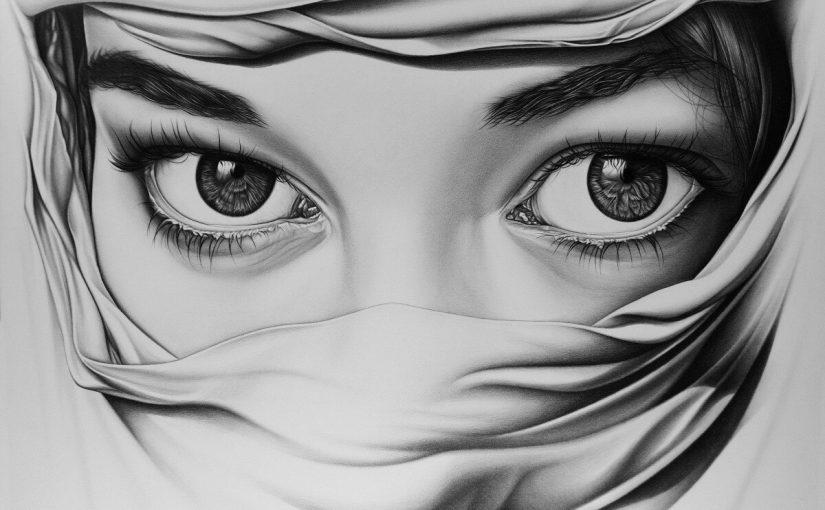 الفن التشكيلي في المملكة العربية السعودية