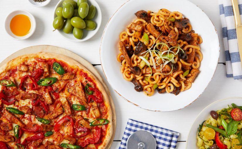 افضل مطعم ايطالي في جدة