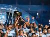 كم عدد بطولات الهلال السعودي 2021