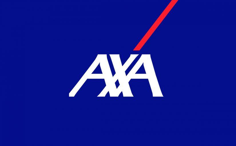 الاستعلام عن مطالبة تأمين axa