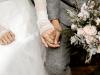 تسبيح للزواج مجرب