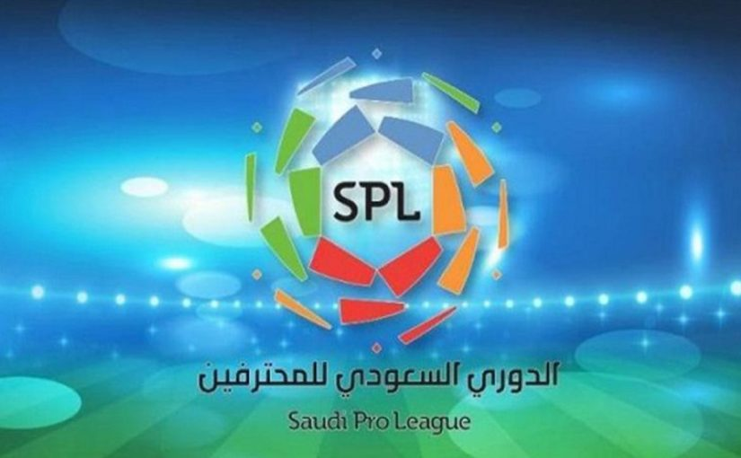 الفرق التي هبطت في الدوري السعودي