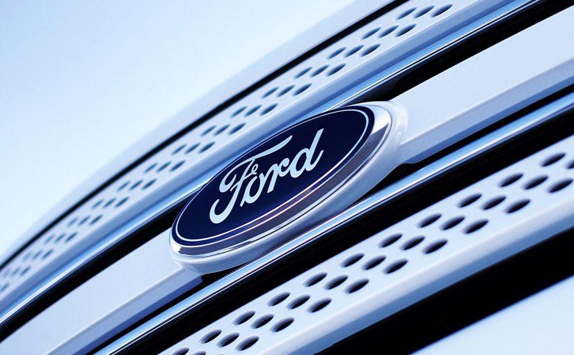 موقع قطع غيار فورد الأصلية للسيارات